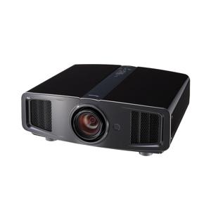 screen-projectors