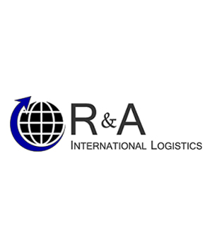 R&A International Logistics, Inc.